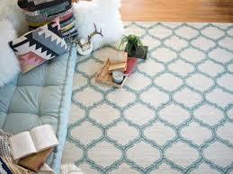 home vogel s carpet flooring seattle wa