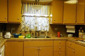 yellow kitchen paint colors of traditional yellow kitchen paint ideas