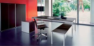 office cabin decorating ideas minimalist yvotube com