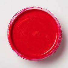 createx auto air iridescent candy apple red 4oz paint for airbrush