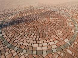 Brick Pavers Pictures by Hardscaping Bricks And Pavers Hgtv