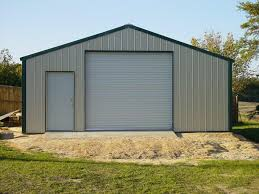 prefab steel buildings with living quarters u2014 prefab homes