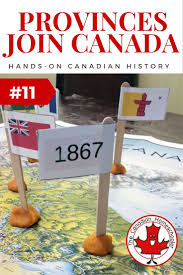 best 25 geography of canada ideas on pinterest geography for
