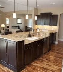 kitchen island with granite top kitchen island with granite top breakfast islands 9 verdesmoke