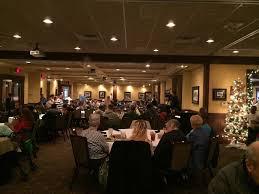Thanksgiving Dinner For A Crowd Bluegrass Hospitality Group U0027s Annual Thanksgiving Dinner For Those