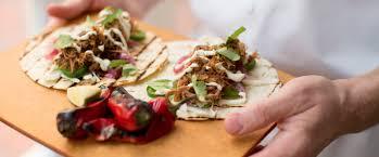 restaurants u0026 bars in chapel hill crossroads u2013 official site