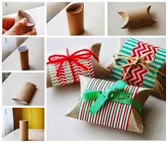 fun finds friday including christmas fun food u0026 craft ideas