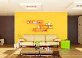 yellow livingroom splendid yellow small living room ideas furniture yellow living