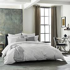 New York City Duvet Cover Kenneth Cole New York Escape Duvet Cover Bed Bath U0026 Beyond