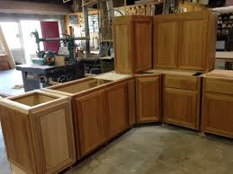 kitchen island custom custom cherry kitchen cabinets and rustic kitchen island custom