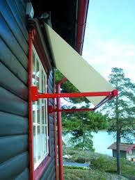 Drop Arm Awnings Drop Arm Awnings Bookmarc Online