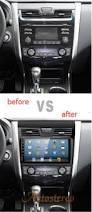 nissan altima 2015 gps compare prices on nissan altima 2015 gps online shopping buy low