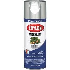 Krylon Short Cuts Spray Paint - paint u0026 painting supplies u003e spray paints do it best