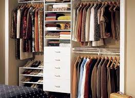small closet closet ideas for small spaces decoration lofihistyle com closet