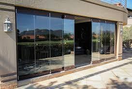 Framless Glass Doors by Frameless Glass Doors Van Acht Windows U0026 Doors