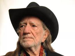 willie nelson fan page r i p jody payne willie nelson s guitarist consequence of sound