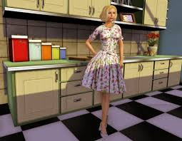 new world notes ophelia u0027s gaze on the second life of mad men