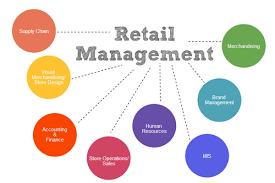 design management careers careers in retail management how to become retail manager