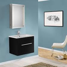 wall hung bathroom cabinet benevolatpierredesaurel org