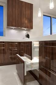 galt ocean drive fort lauderdale the place for kitchens and baths