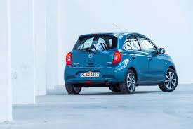 nissan micra new price biser3a the 5 ugliest cars currently on sale in lebanon biser3a