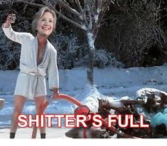 Shitters Full Meme - 25 best memes about shitters full shitters full memes