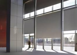 High End Window Blinds Commercial Window Blinds Tinting U0026 Blinds Budget Blinds