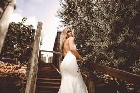 Wedding Dresses In Glendale Los by Wedding Dresses And Gowns Bridal Shops Lovely Bride