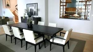 long narrow kitchen table long narrow dining table black long narrow dining table with leaves