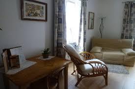 chambre et table d hote en alsace location chambres et tables d hôtes en alsace elsenheim