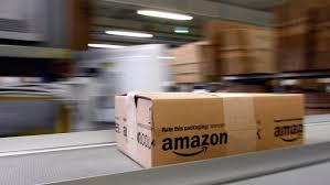 does amazon have black friday if so what sales prime day means for amazon and other ecommerce brands