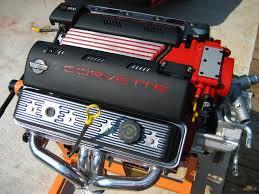 lt1 corvette valve covers porsche hybrids wiki shopping list
