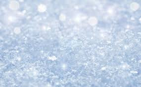 winter images winter snow flakes hd wallpaper and background