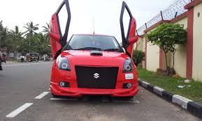 jeep modified in kerala metal leopard kerala designing bikes and cars 350cc com