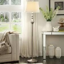 Overhanging Floor Lamp Floor Lamps Shop The Best Deals For Dec 2017 Overstock Com