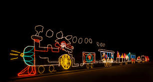 western mall christmas lights sioux falls christmas lights information 1000 ksoo the talk of sioux falls
