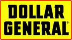 dollar general thanksgiving day sale 11 hours of discounted items