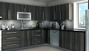 remodel kitchen cabinets ideas creative kitchen cabinet ideas southern living kitchen cupboard
