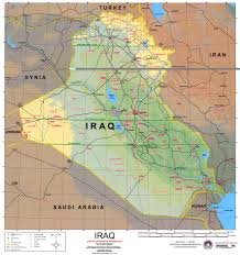 Pipeline Map Of North America by Israel U0027s Blitzkrieg On Middle East Oil Operation Shekhinah