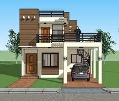 2 storey house house designer and builder house plan designer builder