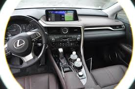 lexus rc interior 2017 interior design lexus rx 350 interior colors decoration ideas