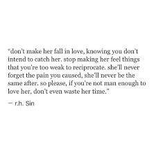 Love Does Barnes And Noble 503 Best R H Sin Images On Pinterest Poetry Quotes Sin Quotes