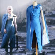 Game Thrones Halloween Costumes Daenerys Cheap Ice Halloween Costume Aliexpress Alibaba Group