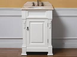 Bathroom Vanity With Offset Sink Bathrooms Design Cambridge Inch Single Vanity Set Right Offset