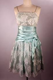 80s prom dress size 12 style 80 s prom dress size 12 and 80s prom