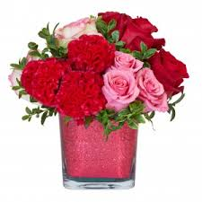 Flowers For Valentines Day Valentine U0027s Day Floral Arrangement Ideas Oasis Floral