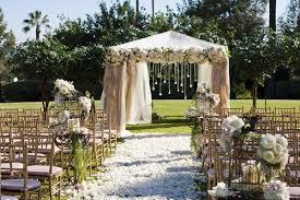 birdcages for wedding wedding decoration ideas bird cage designs inside weddings