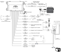 free car alarm wiring diagrams open vsd on mac 96 toyota camry