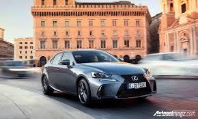 lexus indonesia lexus nx autonetmagz review mobil dan motor baru indonesia