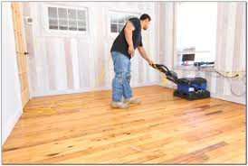 clean engineered hardwood floors flooring home decorating